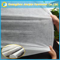 Anti-Uv Agricultural Film Freezing Plant High Quanlity Plants And Vegetable Cover Bio Plant Tunnel