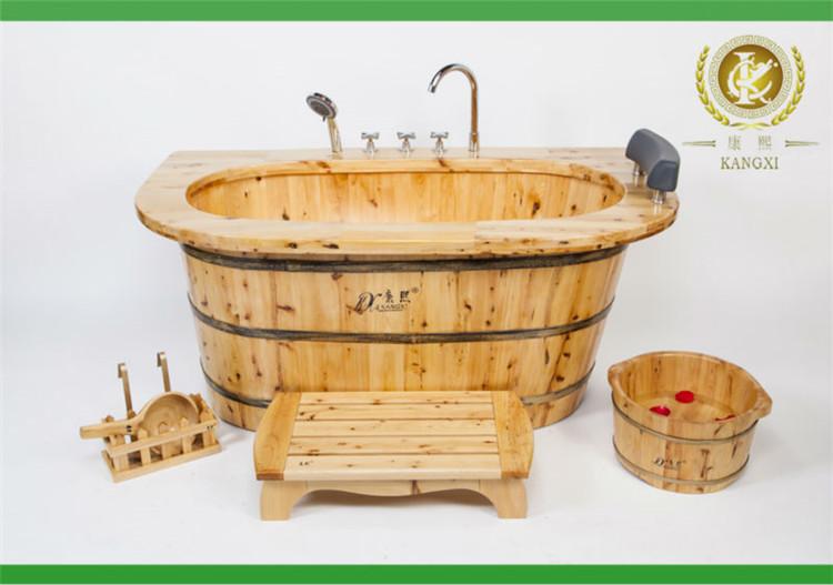 Dimensioni vasche da bagno angolari all 39 ingrosso acquista - Prezzo bagno prefabbricato ...