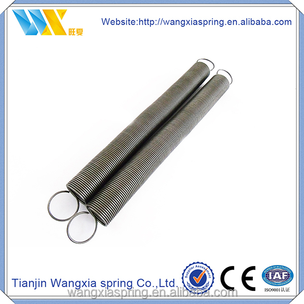 Compare Sponsored Listing Contact Supplier Chat Now!(torsion spring) garage door torsion spring,industrial door spring