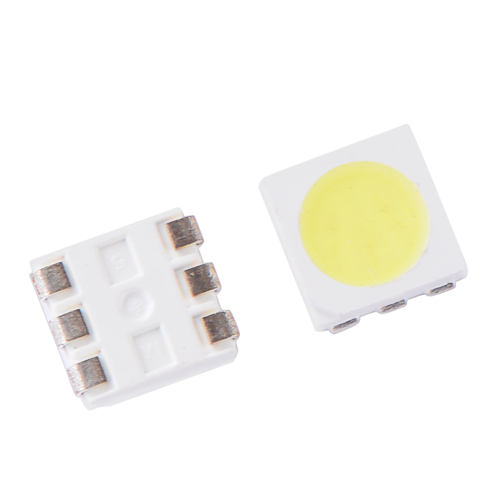 New world online shopping prewired 5050 smd led best sales products in alibaba