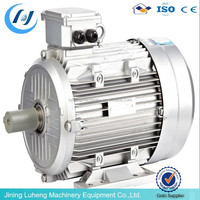 High performance 380V/440V/660V IP54 explosion proof single phase siemens motor for sale