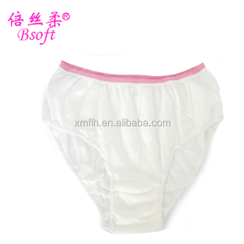 New Fashion Underwear Sexy Short Panty Woman Underwear