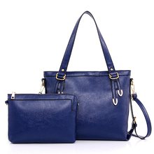 hard shell bag in hand lady leather handbag fashion latest ladies handbags