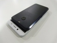 HTC BOLT 2YB200 sprint unlocked READY TO USE for like new phone