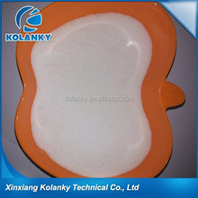 high quality anionic and cationic polyacrylamide/pam/phpa