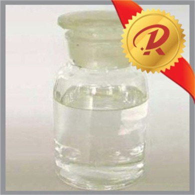 hot sale 99.9% mono propylene glycol alcohol