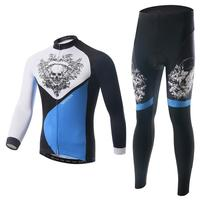 Multifunctional cycling jersey 2015 short sleeve laides cycing wear uv-protected cycling tights made in China