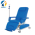 AC-BDC001 medical devices drawing blood medical donor dialysis chair for sale