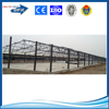 steel structure low cost prefab chicken house designs