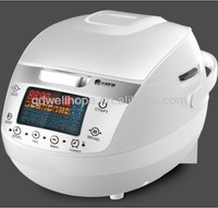 cooking appliances ceramic inner pot electric rice cooker