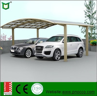 Cheap House Windows For Sale|Aluminum Carports With High Quality