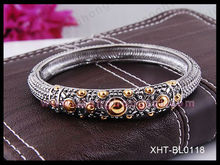 Designer Bangles Kadas and Bracelets from India, Hot Sale bracelets bangles