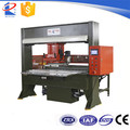 China Travel Head Automatic Cutting Machine