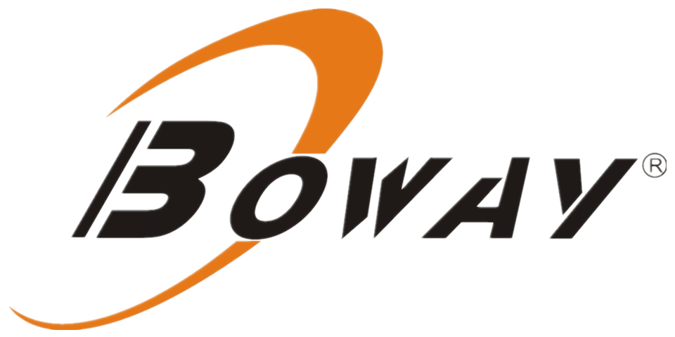 BOWAY Brand new F350E Auto Feeding double film cold hot laminating machine