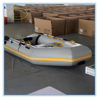 Hot sale high quality inflatable boat/rigid inflatable boat,inflatable boat catamaran