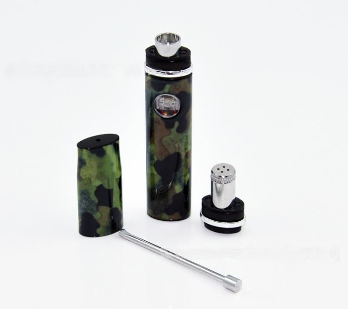 grenade super vapor e cigarette starter kit wholesale