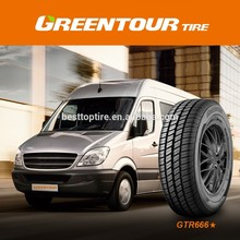2017 New buy tires direct from china wholesale alibaba