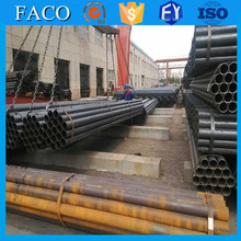 Tianjin steel pipe ! steel tube 5