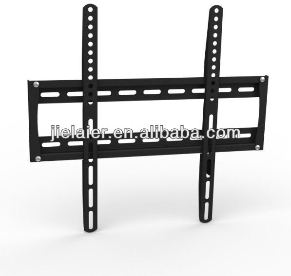 New Top Sale Model LCD TV Stand