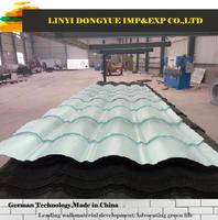 corrugated sheets for cover prices red asphalt shingles italian roof tiles