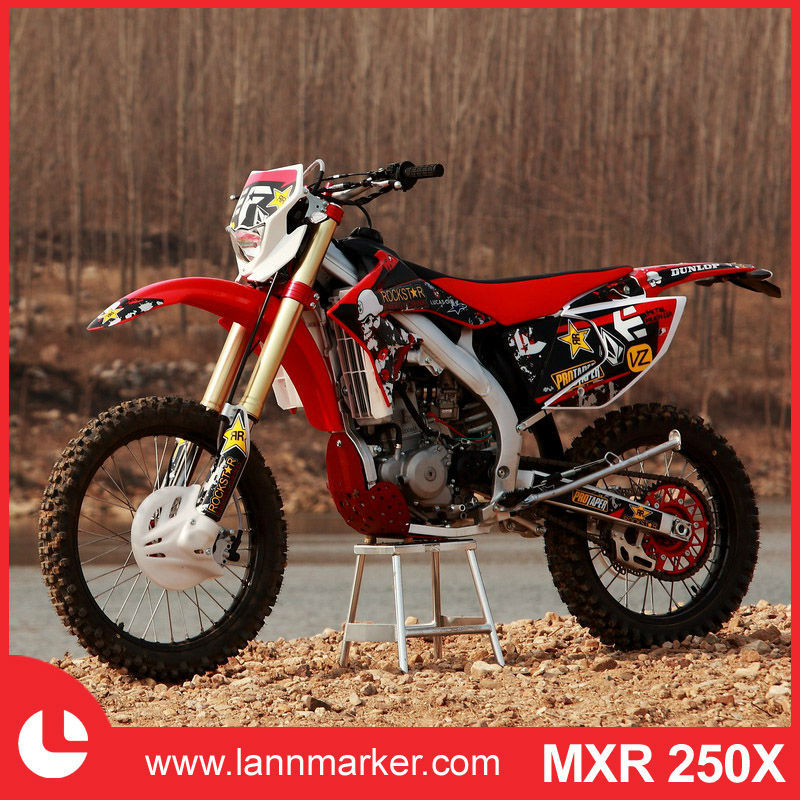 Cheap china motorcycle 250cc
