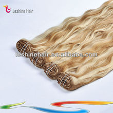 Direct Factory Top Grade Wholesale Bleaching Powder For Hair