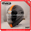 Cheap items to sell Large eye port opening street helmet motorcycle