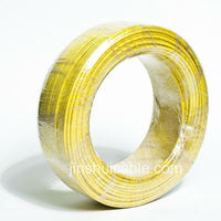 electric cable wire 1.5mm2 wire for home application