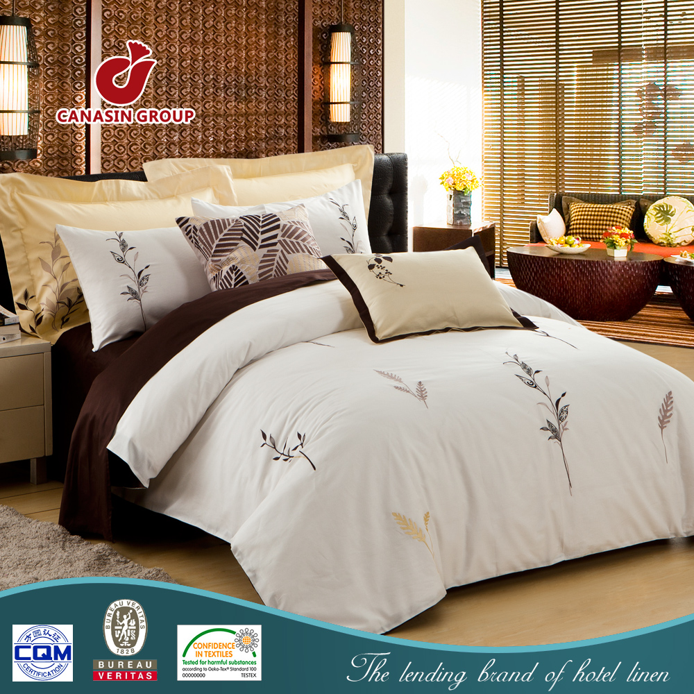 low price wholesale comforter sets bedding