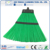 2017 new design soft cleaning garden broom