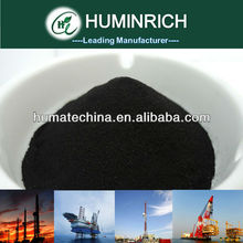 Fine Powder Drilling Agent Causticized Potassium Lignite