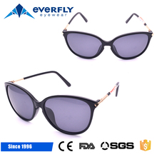 Custom Logo Lenses Tr prescription sports cycling sunglasses Made In china