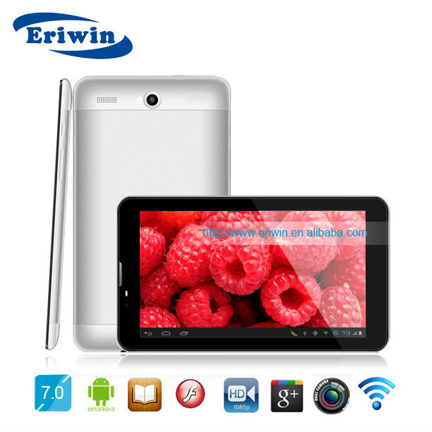 ZX-MD7023 7 inch phone call tablet wintouch tablet q91