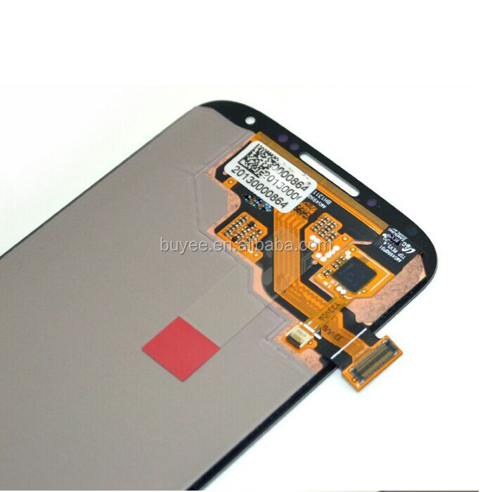 touch screen displays for Samsung Galaxy S4 I9505 i9500, mobile phones display for samsung galaxy s4