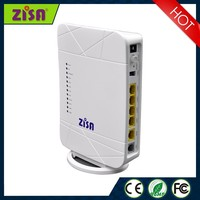 Super speed 3g modem router wifi router support 3G wifi