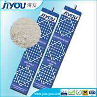 High-quality Sea Shipping Cargo Dry Container Desiccant,China Supplier