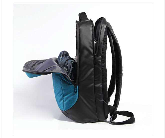 Kingsons mochilas,fashion mochilas,mochilas escolares