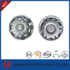 Sell well high quality wheel center hub cap for mercedes benz sprinter