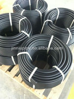 ANTI PE-Xa Pipes REHAU AS/NZS2492 WATERMARK