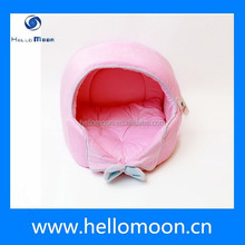 High Quality Cute Detachable Hamburger Pet House/Dog Beds/Cat Beds