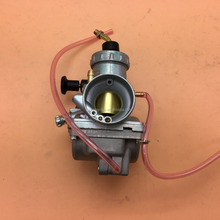Carburetor For YMH DT125 DT 125 Motorcycle Dirt Bike Carb 1976-1982