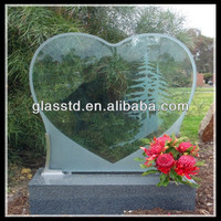 cheap angels monuments and headstones