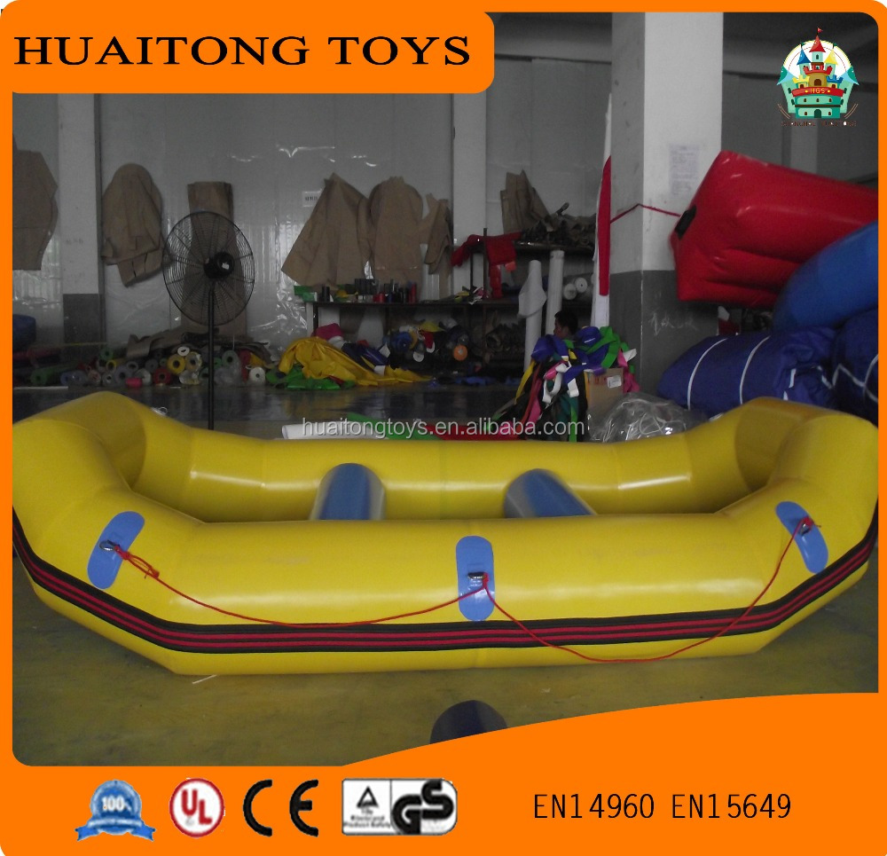 Ocean Toys Funny Floating Inflatable Boat of shoe Shape