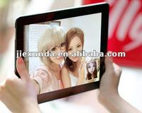 Original Onda V811 8 inch IPS screen android tablet wholesale