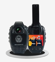 Good quality favorable price police video body worn camera