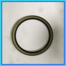 Wholesale NBR Dust Seals for Bearing