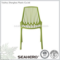 Multi-Colored Restaurant Chair, Chinese Cheap Wholesale Restaurant Furniture