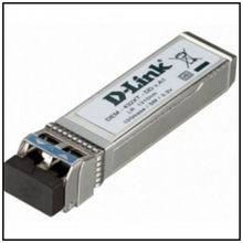 Genuine D-Link DEM-310GT SFP 1000BASE-LX 1310nm 10km transceiver