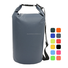 High Quality Premium Waterproof Dry Bags for Kayaking, Camping, Boating