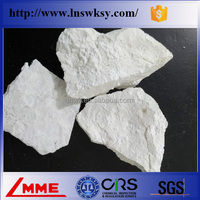 LMME High Strength raw material kaolin with competitive price